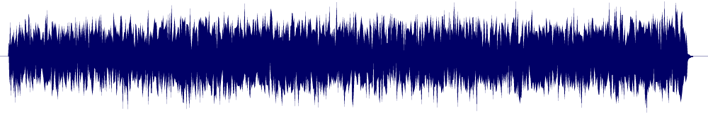 waveform of track #108247