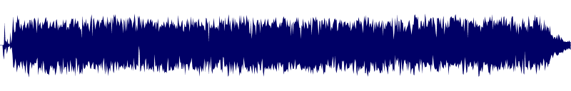 waveform of track #108248