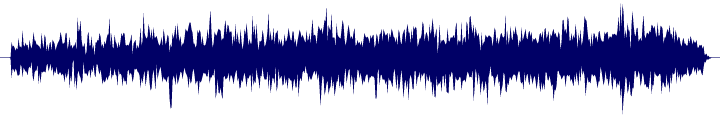 waveform of track #108249