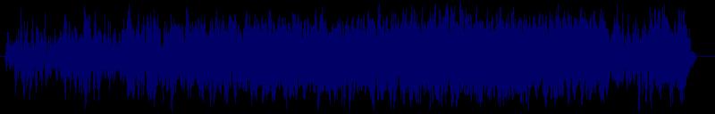 waveform of track #108252