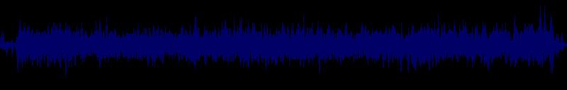 waveform of track #108254