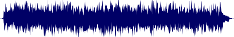 waveform of track #108256