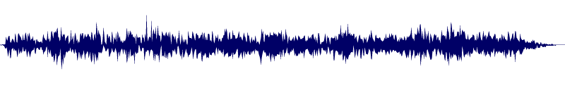waveform of track #108257