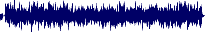 waveform of track #108258
