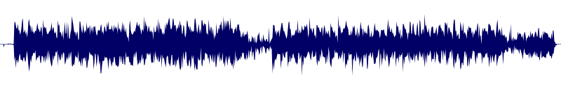 waveform of track #108259