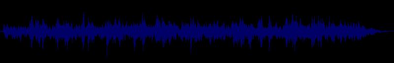 waveform of track #108263