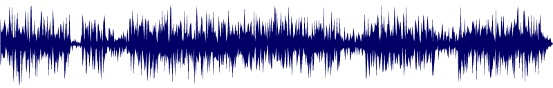 waveform of track #108264