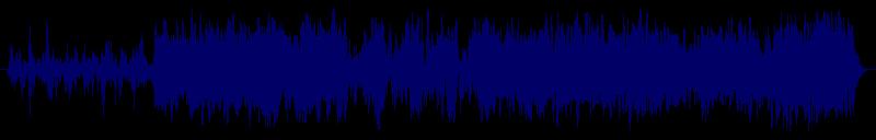 waveform of track #108265