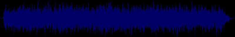 waveform of track #108266