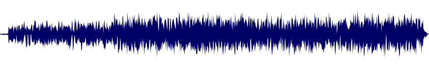 waveform of track #108267