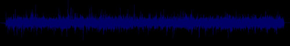 waveform of track #108272