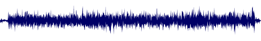 waveform of track #108275