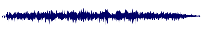 waveform of track #108277