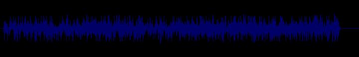 waveform of track #108278
