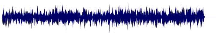 waveform of track #108282