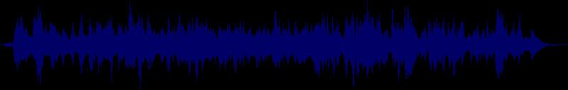 waveform of track #108288