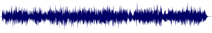 waveform of track #108289