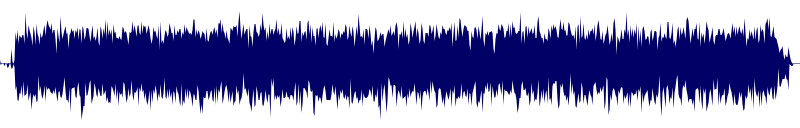 waveform of track #108290