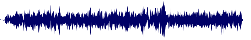 waveform of track #108291