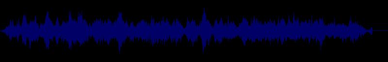 waveform of track #108293