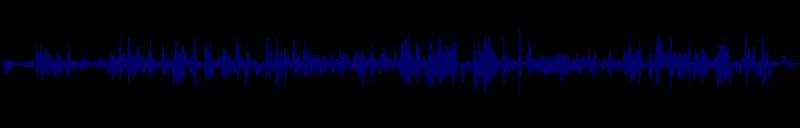 waveform of track #108297