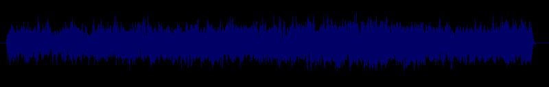 waveform of track #108300