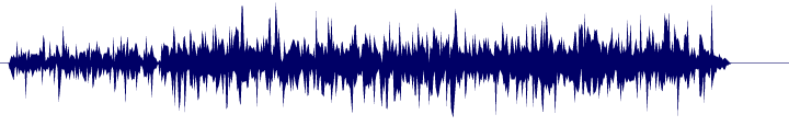 waveform of track #108301