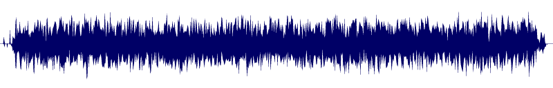 waveform of track #108305