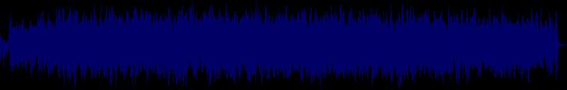 waveform of track #108307