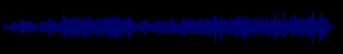 waveform of track #108308