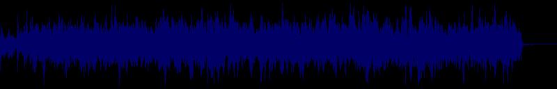 waveform of track #108310