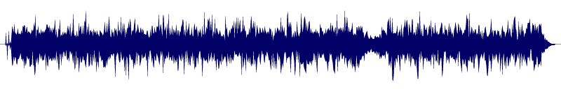 waveform of track #108313