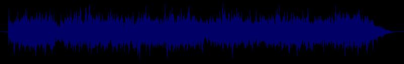 waveform of track #108314