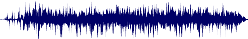 waveform of track #108315
