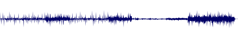 waveform of track #108316