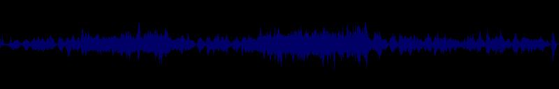 waveform of track #108318