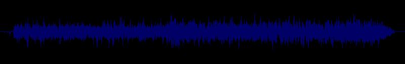 waveform of track #108320