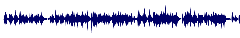 waveform of track #108321
