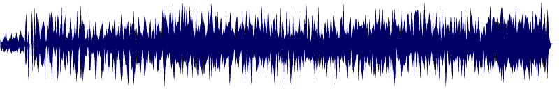 waveform of track #108326