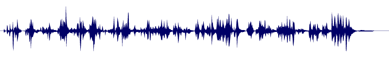 waveform of track #108327