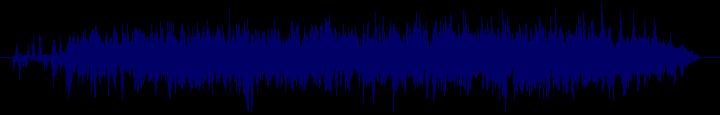 waveform of track #108328