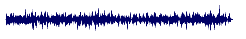 waveform of track #108329