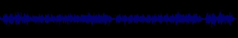 waveform of track #108330