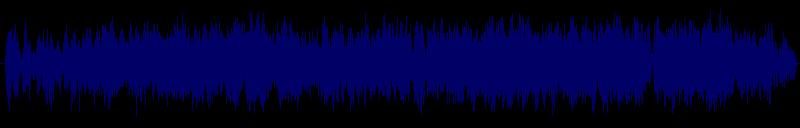 waveform of track #108332