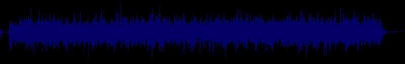waveform of track #108333