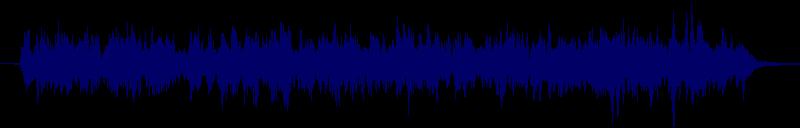 waveform of track #108334