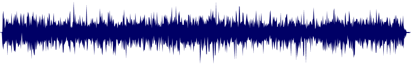 waveform of track #108335