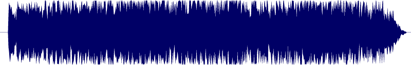 waveform of track #108337