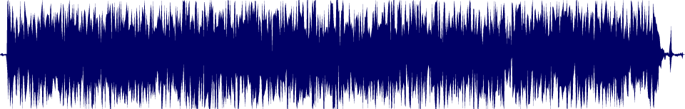 waveform of track #108338