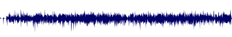 waveform of track #108339